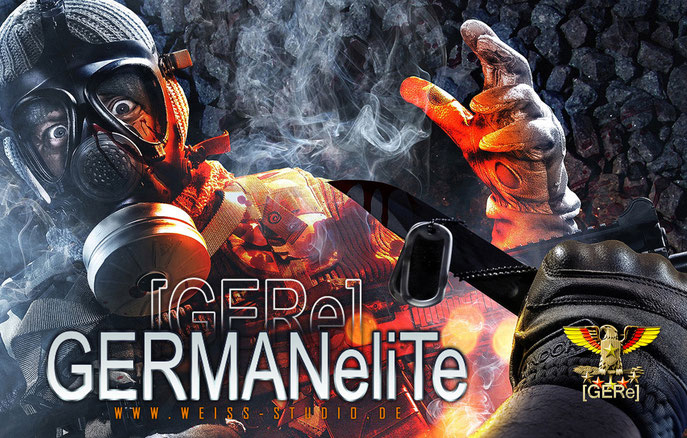 © epic Messer Kill Wallpaper Battlefield 3