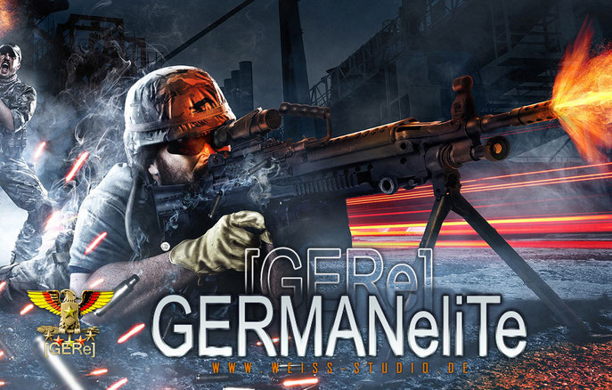 © epic PKP Wallpaper Battlefield 3