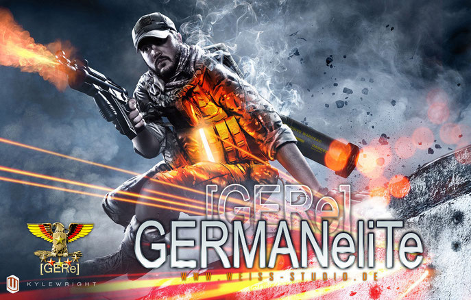© epic Pionier Battlefield 3 Wallpaper