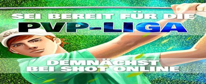 Pvp liga illuminati hollid homepage for Yahtzee tabelle