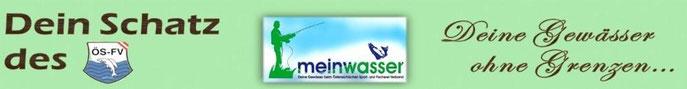 ÖS-VF Österreichischer Sport- und Fischereiverband