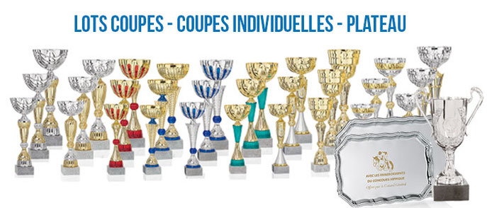 coupes-equiprint