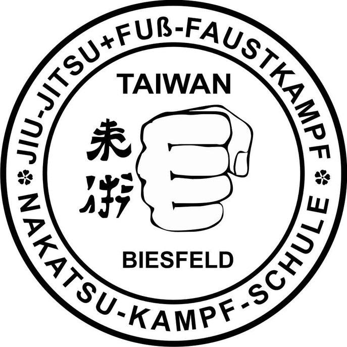 Nahkampfschule 51515