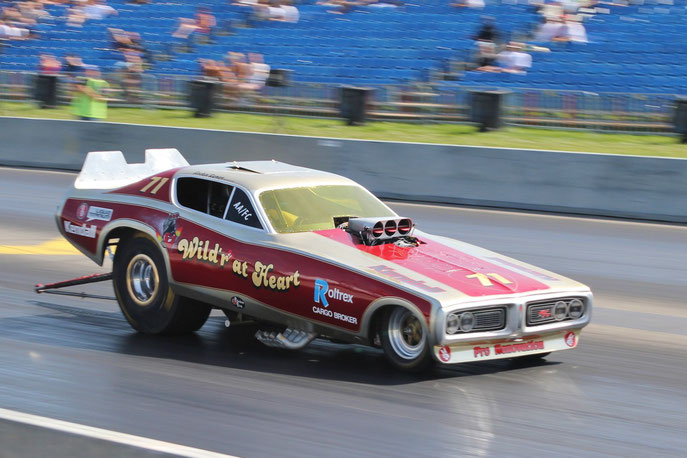 Related pictures nostalgia funny cars for sale http funny pictures