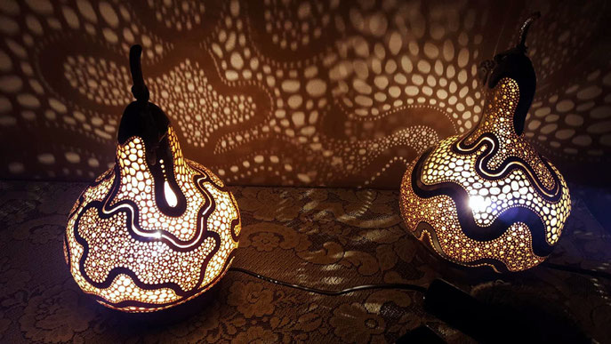 lampki-z-tykwy