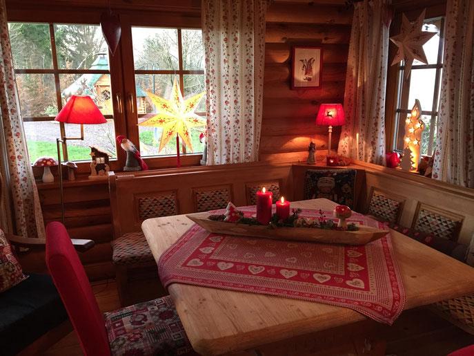 bildergalerie ferienhaus unnoetig piesports webseite. Black Bedroom Furniture Sets. Home Design Ideas