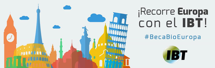 Si eres de América Latina o África participa gratis de todas las actividades. Si eres de Europa ves, tras el Campus de Catalunya, gratis, al Campus del Amazonas de Bolivia.