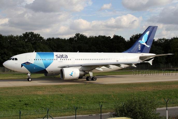 SATA A310 CS-TGU