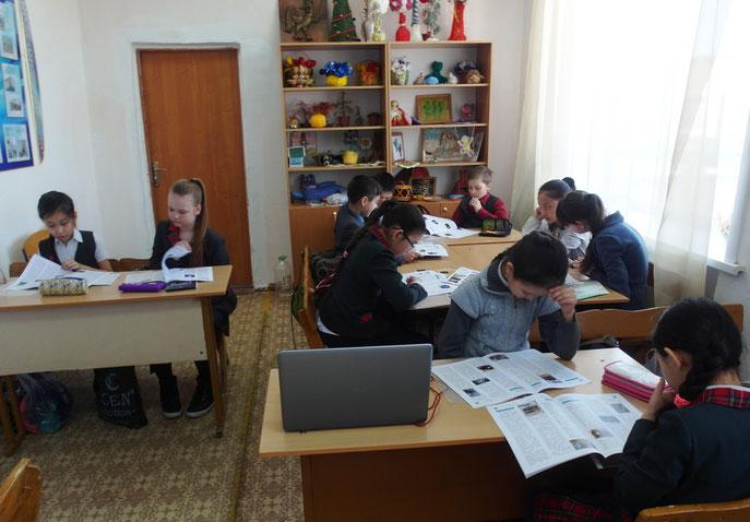 юные журналисты, школьная газета, кружок журналистики