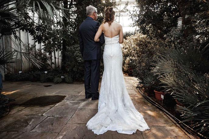 Heiraten in Steglitz/Zehlendorf