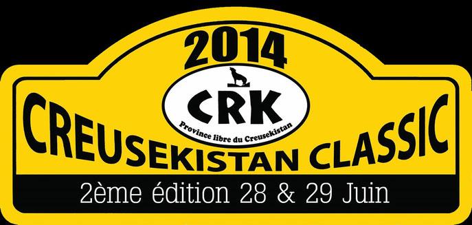À noter dans vos tablettes ! La prochaine édition se déroulera le week-end des 28 et 29 juin 2014.