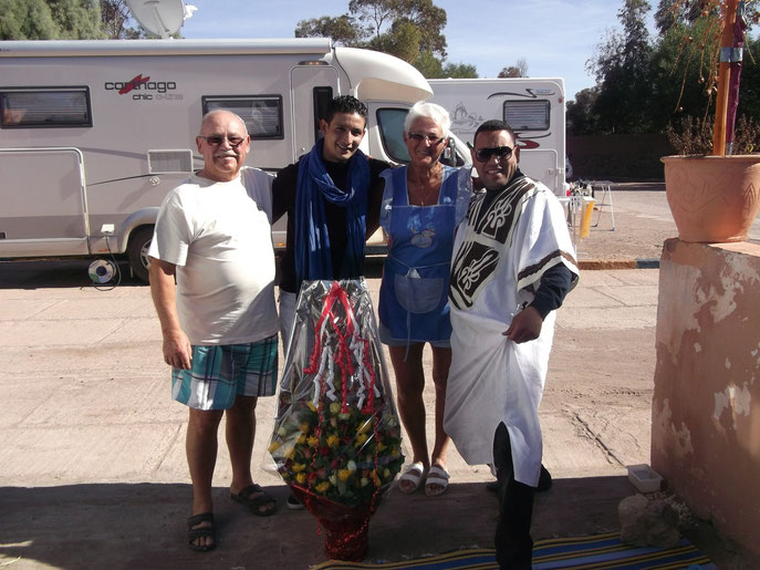 camping, ouarzazate, maroc, sud, desert, tente, restaurant, Marrakech, biouac, cinéma