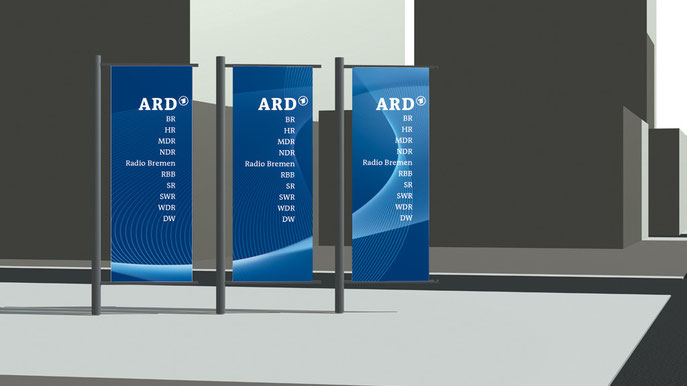ARD Corporate Background