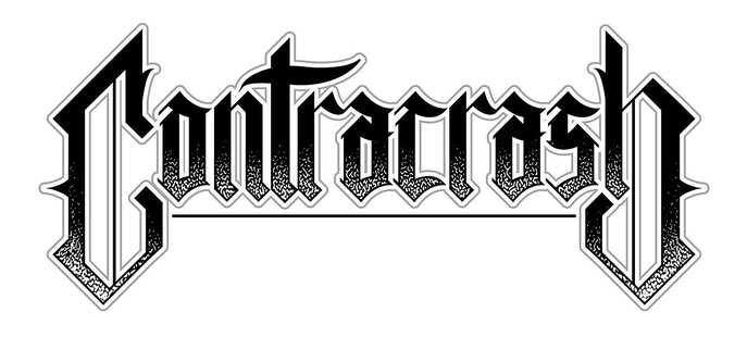 Contracrash