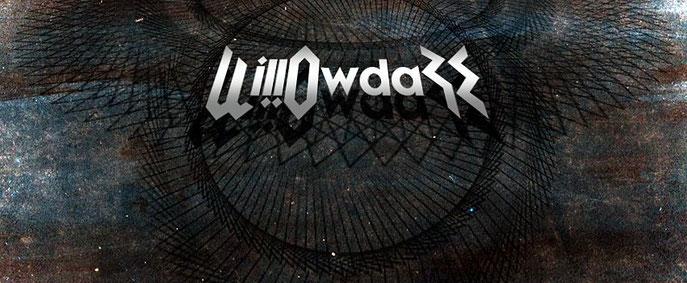 Willowdaze