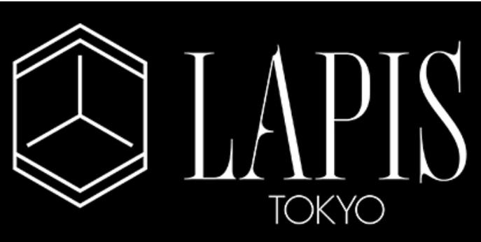 LAPIS TOKYO 銀座