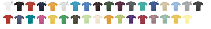 t-shirt-couleurs-equiprint