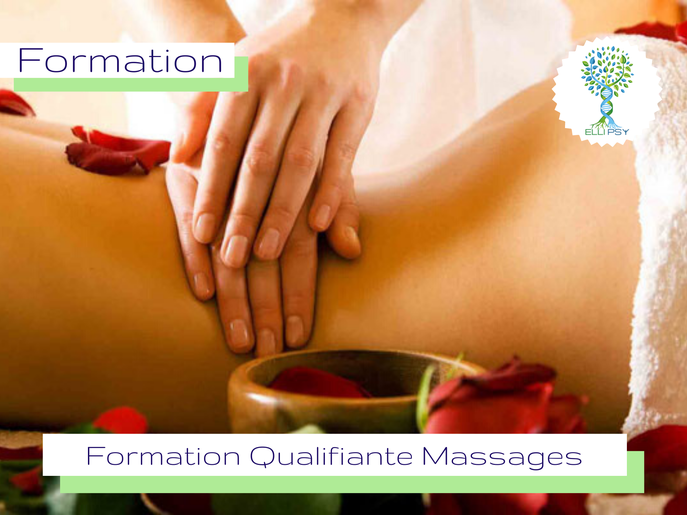www.ellipsy.fr formations massages du monde, massage californien, massage pierre chaude, massage chi nei tsang, massage thaï, massage assis, massage femme enceinte à rouen, normandie, 76, 27,