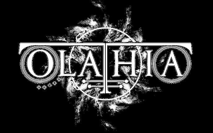 Olathia