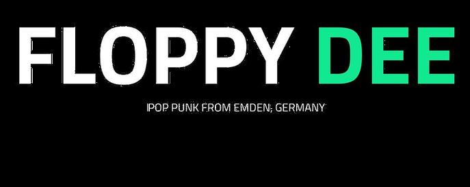 Floppy Dee