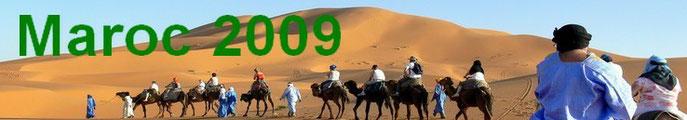 Bannière site Maroc