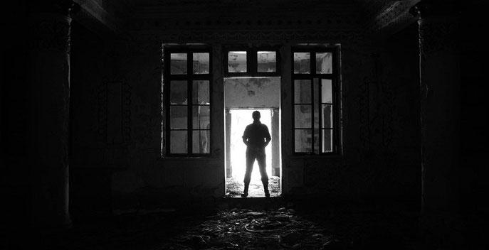 фото Ilya Varaksin