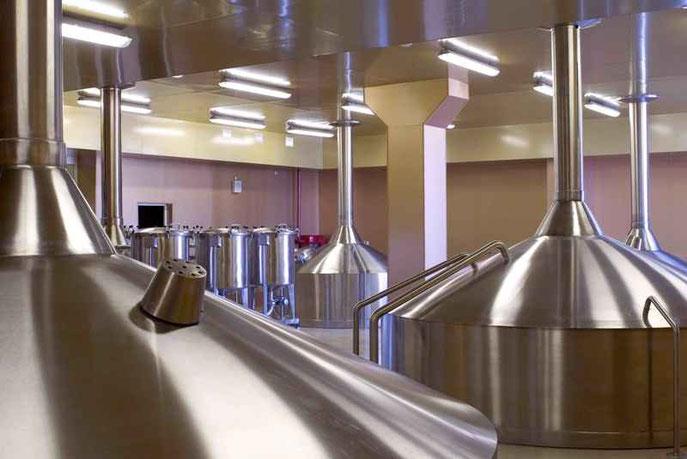 Стойка разливного пива своими руками фото 232