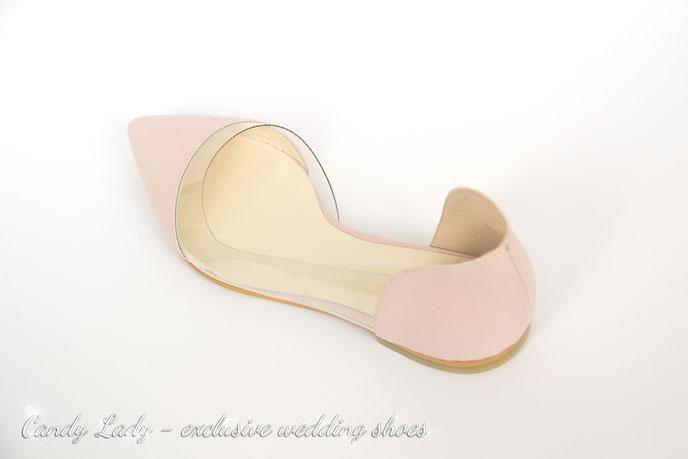 e4a0de228 Всегда удобно, не нужно переобуватьтя. Ноги не устают, Тем более для  беременных невест это вообще самая лучшая и удобная обувь без каблука.  балеи можно ...