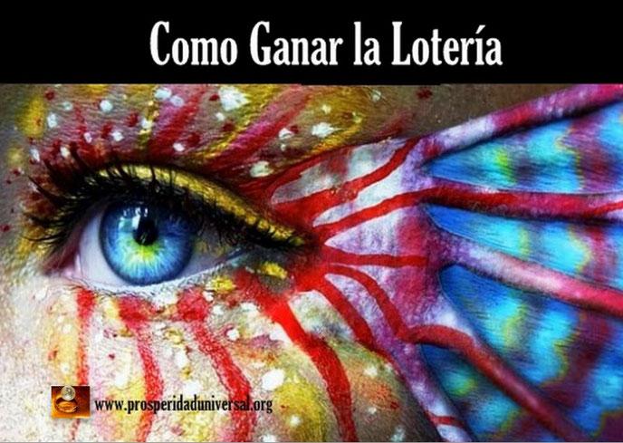 COMO GANAR LA LOTERÍA - EJERCITACIÓN GUIADA CON AUDIO - CÓDIGO SAGRADO 199 - 45 AFIRMACIONES PODEROSAS- PROSPERIDAD UNIVERSAL