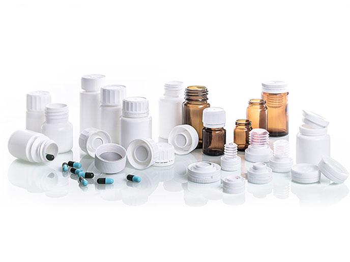 L'industrie médical et biotechnologique imprime