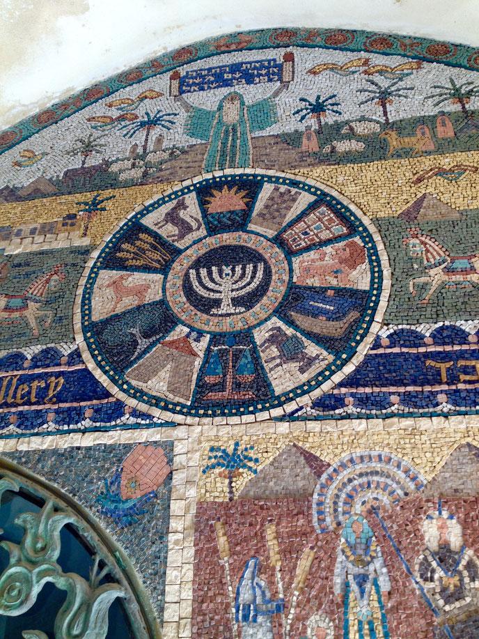 Израиль ЧУДО
