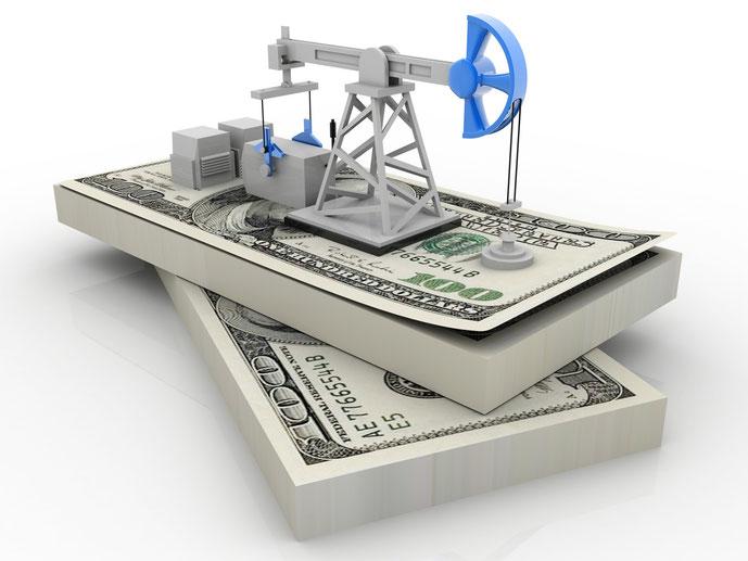 Asesorías de Finanzas y Contabilidad