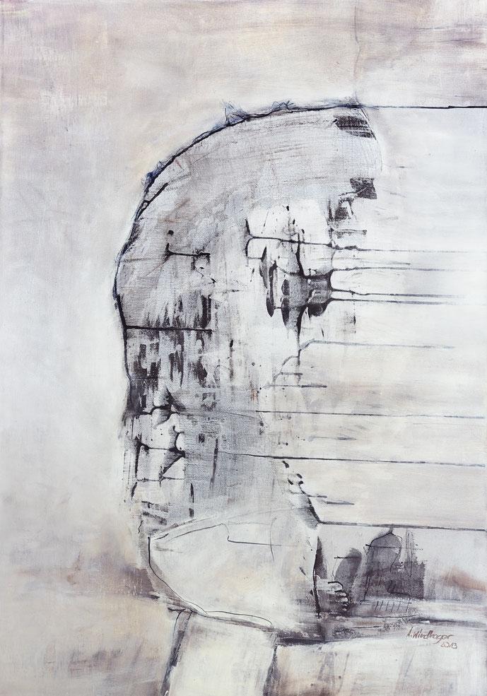 Vernetzung - Anita Windhager