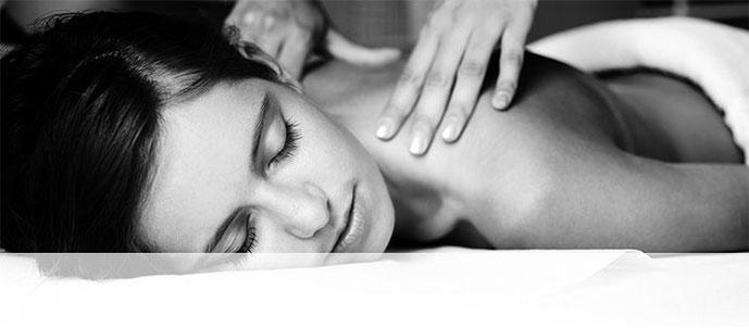 Bon Cadeau Massage Biarritz, offrir à ceux que vous aimez détente, bien-être et volupté. Excellence Wellness & Spa Massages Biarritz réservez votre bon cadeau dans votre Spa.