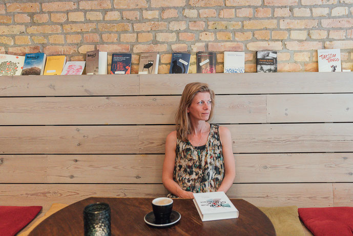 Buchtipps Bücher zu Depression Narzissmus Selbstliebe Spiritualität Persönlichkeitsentwicklung Lebenshilfe