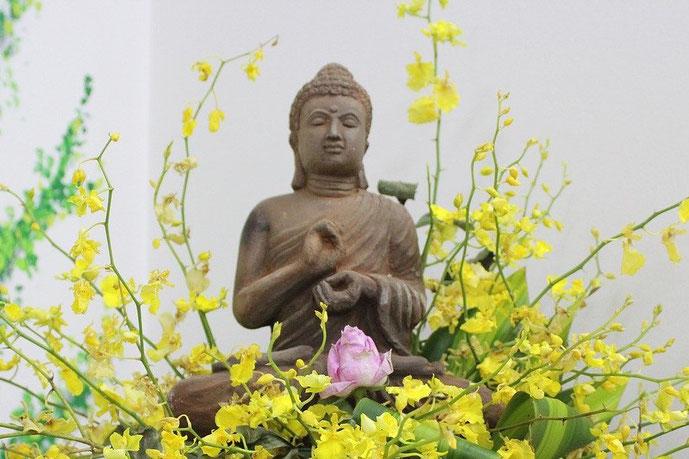 Meditation bei Wut verhilft dir zu Innerer Ruhe, reduziert Stress, führt zu innerer Klarheit und Selbstkontrolle, und steigert deine Resistenz #Wut #Meditation