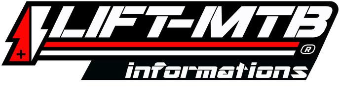 kit motore LIFT-MTB