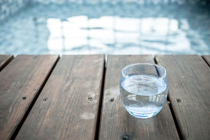 Wasser informieren informiertes Heilzahlen Grigori Grabovoi heilsame Kraft des Wassers water
