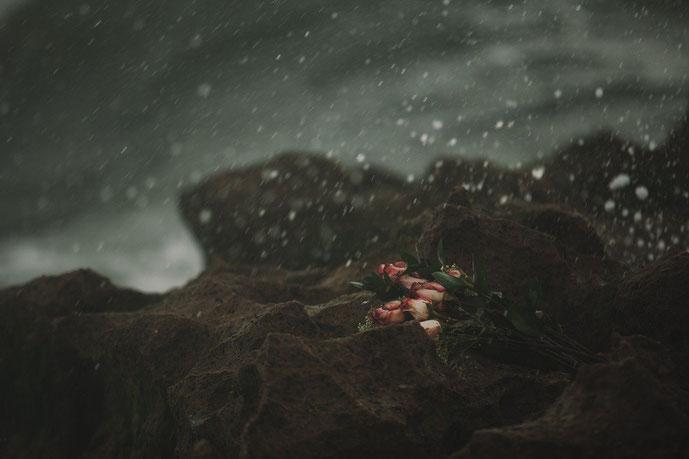 Zeit heilt alle Wunden, Trauerprozesse, Zeit nehmen zum Heilen #Seele #Trauer #Zeit