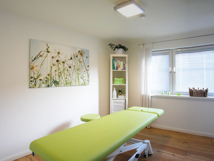 Praxis für Naturheilkunde Jana Ruhnke | Heilpraktikerin | Schmerztherapie - Kieferbehandlung - Behandlung bei Allergien, Kopfschmerzen, Migräne, Infektanfälligkeit, Erschöpfung, Frauenleiden,  Kinderwunsch - Gewichtsreduktion - Raucherentwöhnung