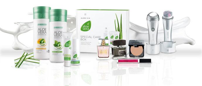meilleurs produits naturels, aloe vera, meilleurs cosmétiques, parfums pas cher,