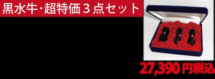 独立・開業・会社設立に早くて安いはんこ倶楽部平和通り松山日赤前店の会社印・法人印の実印、銀行印