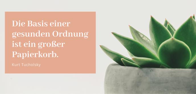 Transformiere dein Zuhause in einen Ort der Freude, Leichtigkeit und Glück. Gastbeitrag von Johanna Stüttgen #Ordnung #Transformation #Ordnungscoach #Blog #lieberglücklich #Glück #Glücksblogger