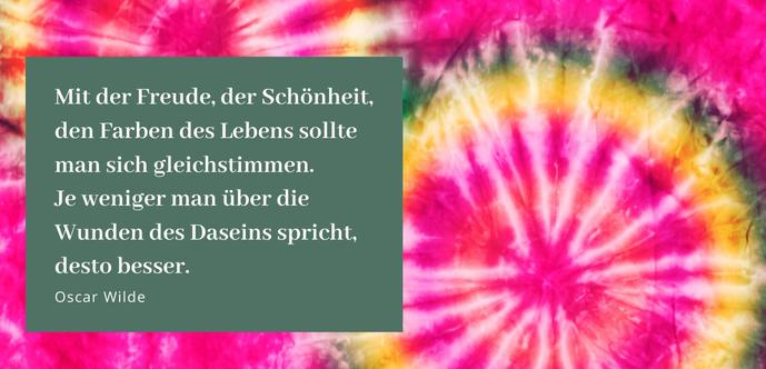 Gastbeitrag zu Resonanz von Astrid Ryzek in der Blogreihe Lieber glücklich von A bis Z, Katja Otto Berlin, Lebensberatung und Blog