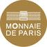 Formation processus et conseil ISO 9001 PME à Monnaie de Paris. Consultante ISO 9001