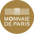 Formation processus et consultant ISO 9001 PME à LyonMonnaie de Paris. Consultante ISO 9001
