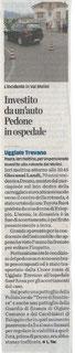 La Provincia di Como, 24/06/2014