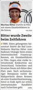 Bezirksrundschau 20130417