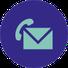 Contact - Adresse, téléphone, mail, plan, formulaire - Santons Lagrange