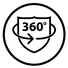 360° rundum-schutz